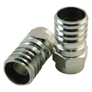 rg59 crimp connector