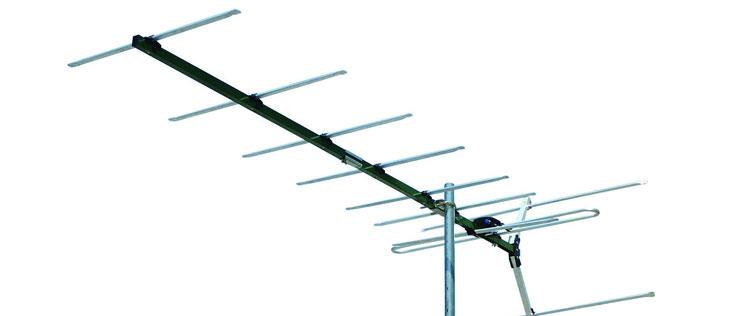 Antenna Buying Guide