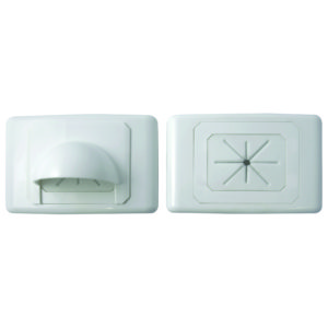 bullnosw wall plate matchmaster 05mm wp61
