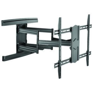 100 inch tv wall mount